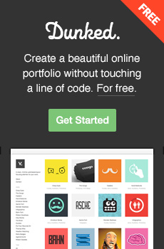 Create a Free Online Portfolio