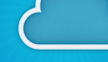 Happy Little Rain Cloud (PSD)