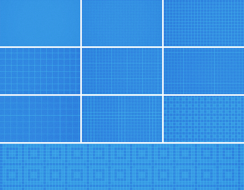 20 seamless photoshop grid patterns malvernweather Images