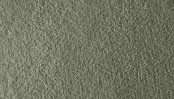 14 High-Res Paper &amp; Canvas Textures