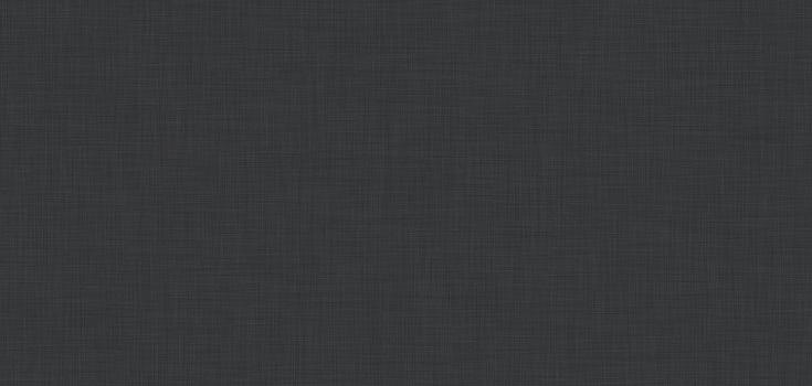 Apple iOS Linen Texture