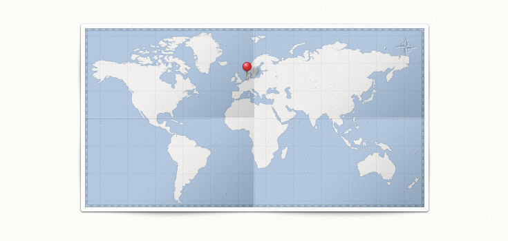 World map pin psd gumiabroncs Gallery